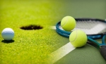 ef17b__Play-Golf-and-Tennis-2
