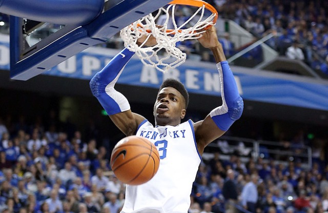 130521233416-nerlens-noel-nba-mock-draft-2013-single-image-cut