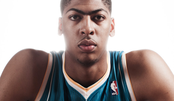 Anthony+Davis+2012+NBA+Rookie+Photo+Shoot+OdQHrKDfGijl
