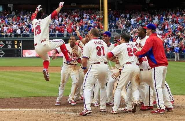 freddy-galvis-walkoff-e1368996737403