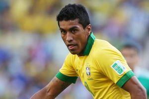 Brazils-soccer-player-Paulinho-1989392
